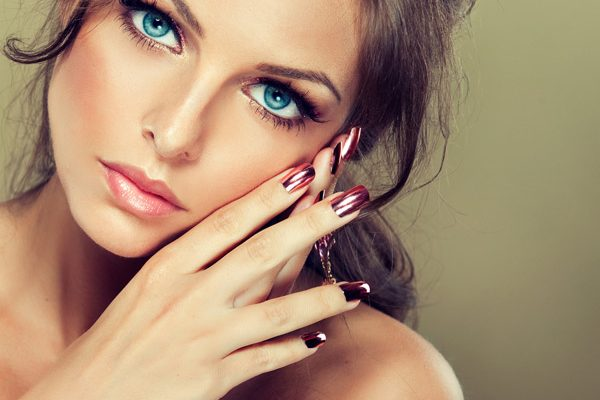 make-up-castlebar