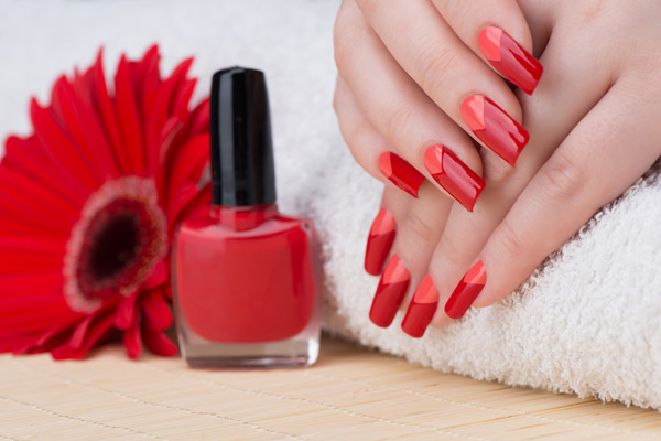 nail-treatments-mayo