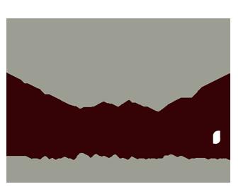 Vanilla Skin & Laser Clinic