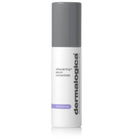 ultracalming-serum-concentrate_129-01_428x448