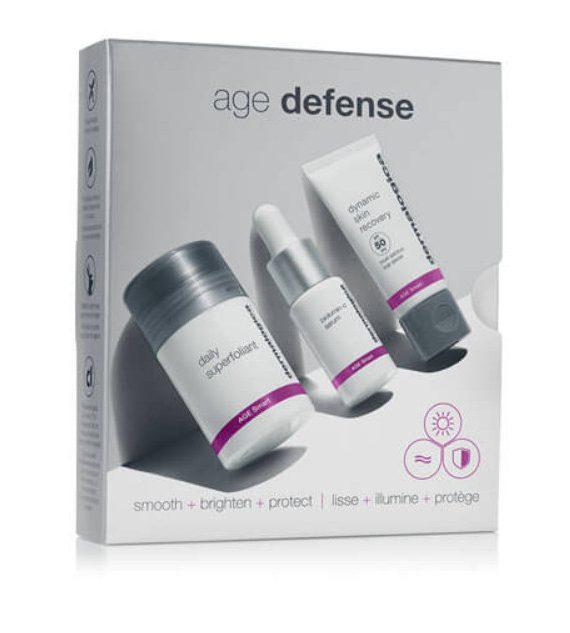 Age-Defense-Skin-Kit