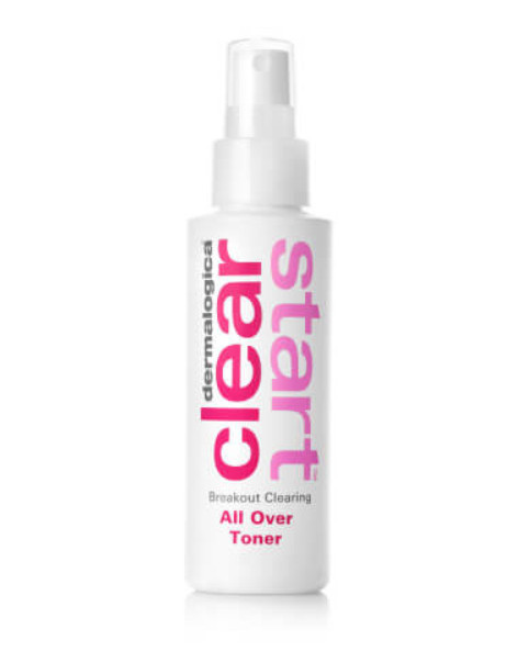 Breakout-Clearing-All-Over-Toner
