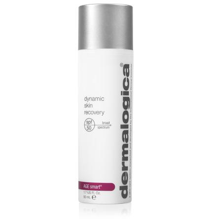dynamic-skin-recovery-spf50_60-01_428x448
