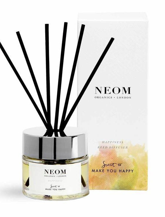 happiness-reed-diffuser-and-box_750x750