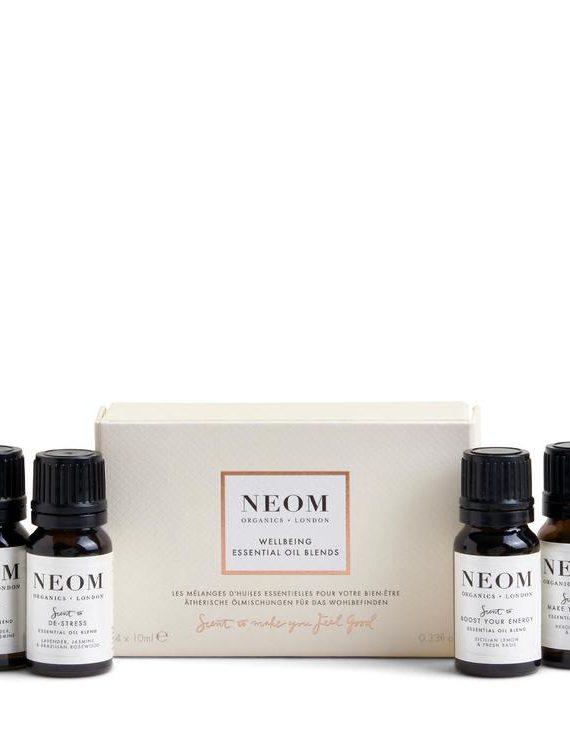 Nude-Box-Essential-Oils-Blends-Collection_068d377b-2647-4294-899b-329376dbb28d_750x750