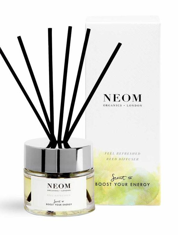 feel-refreshed-reed-diffuser-and-box_750x750